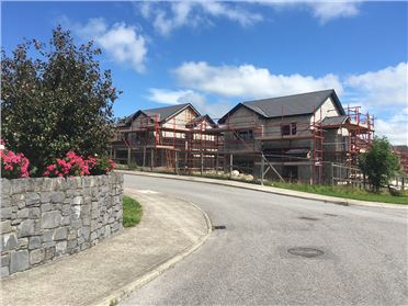 Photo of LAST 4 Bed Detached - Droimneach -THIS TYPE SOLD OUT €11,500 Refund!, Bweeng, Cork