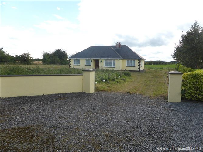 Mabestown, Delvin, Co. Westmeath