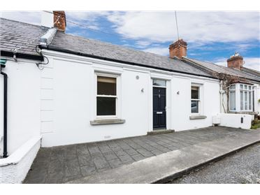 Photo of 2 Monte Vella, Barnhill Road, Dalkey, County Dublin