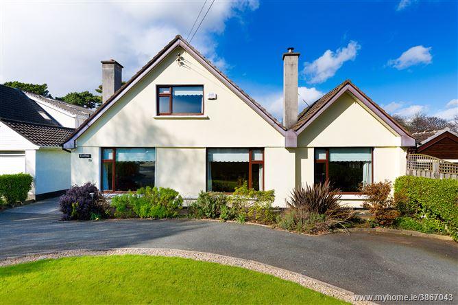 Photo of 70 Stillorgan Grove, Blackrock, Co.  Dublin