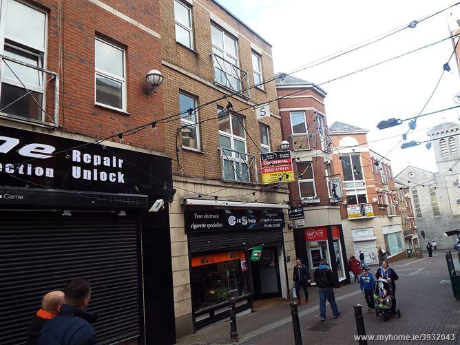Property image of 39 Chapel Street, Limerick City, Limerick