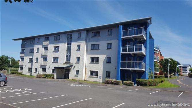 Main image for 52 Clarion Village, Ballytivnan, Sligo City, Sligo