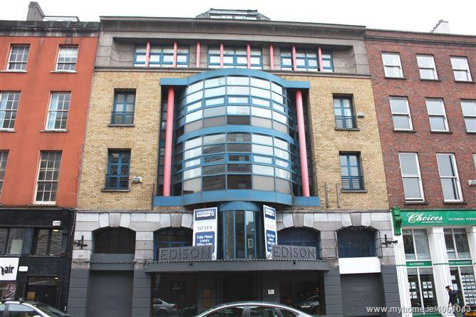 First Floor, Classic House, 11/12 Washington Street, City Centre Sth,   Cork City