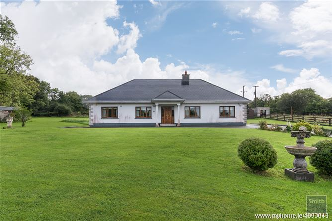 Cormeen, Ballyjamesduff, Cavan