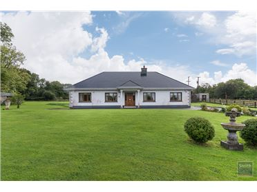 Photo of Cormeen, Ballyjamesduff, Cavan