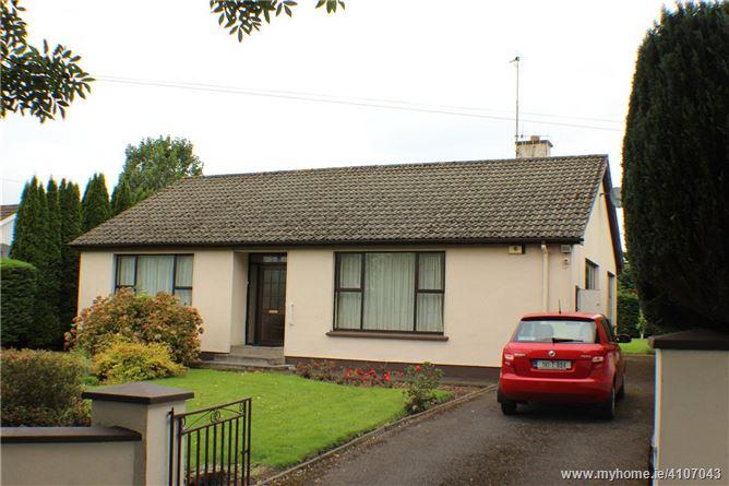 Hughes Lot East, Dualla Road, Cashel, Co Tipperary, E25C672