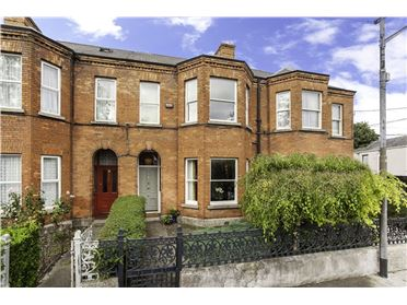 Photo of 2 Marlborough Road, Off North Circular Road, Dublin 7