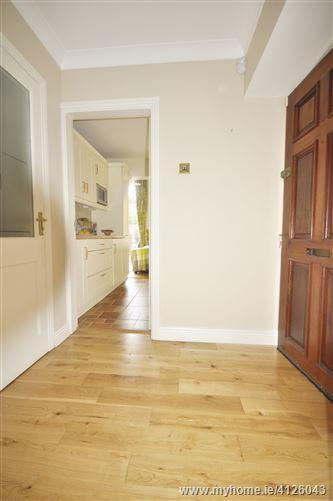 Photo of Floraville Estate, Clondalkin, Dublin 22