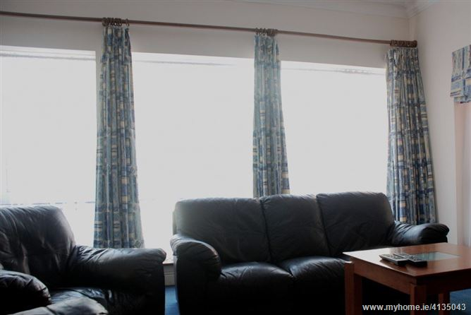Photo of Manor Green, Marley Grange, Rathfarnham, 10, Dublin 16, Dublin