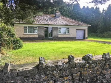 Photo of The Green, Holycross, Thurles, Co. Tipperary, E41 H592