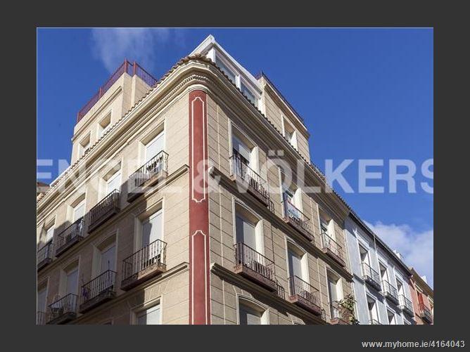 Calle, 28004, Madrid Capital, Spain
