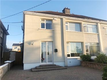 Photo of 88 Windmill Avenue, Swords, County Dublin