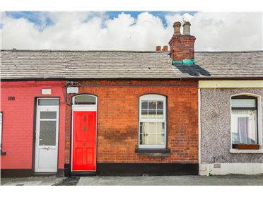 Photo of 6 Muckross Parade, North Circular Road,   Dublin 7