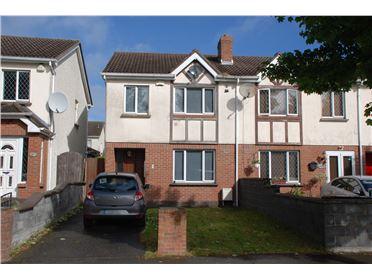 Main image of 9 Sundale Close, Tallaght, Dublin 24, Co. Dublin