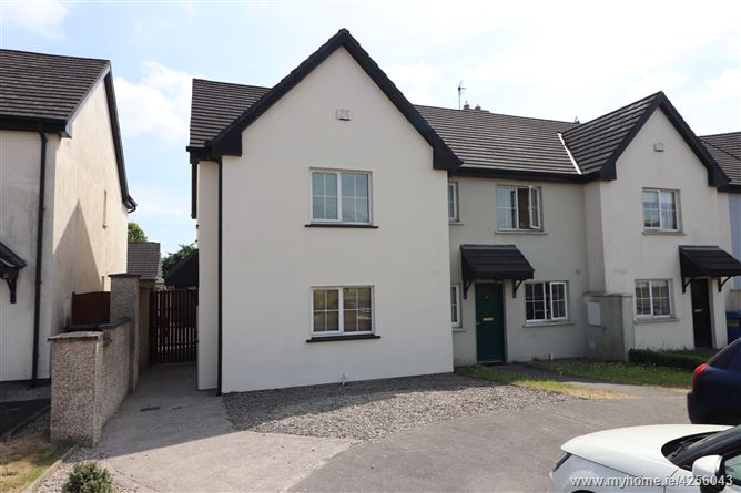 7 The Oaks, Liscreagh