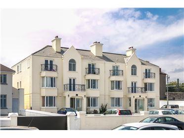 Photo of 2 Martello Manor, Bray, Wicklow