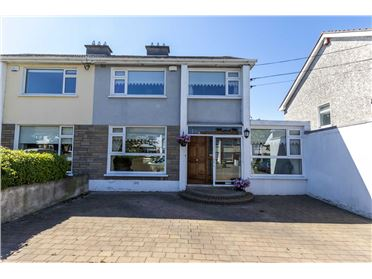 Photo of 7 Glendoher Close, Rathfarnham, Dublin 16