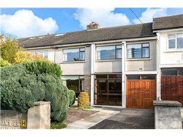 Photo of 59 Glendoher Drive, Rathfarnham, Dublin 16