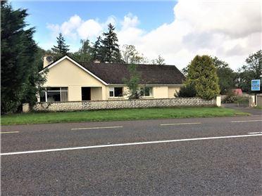 Photo of Shanvaghera, Knock, Mayo