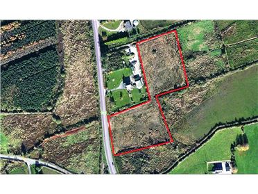 Photo of 4.37 Acres, Scart, Killarney, Co. Kerry