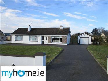 Photo of Cloonaboy, Swinford, Co. Mayo