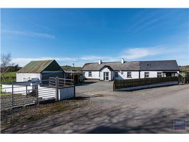 Photo of Drumacarrow, Bailieborough, Cavan