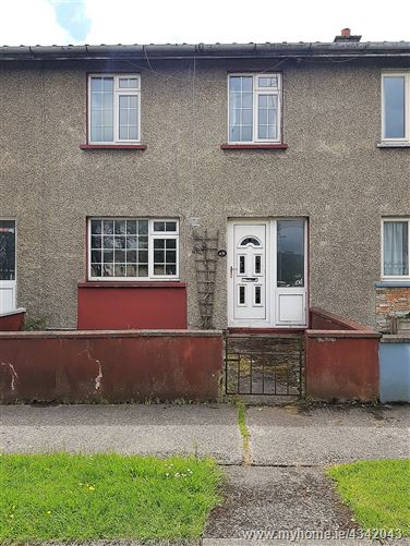 51 Cranmore Drive, Sligo City, Sligo