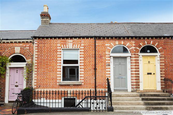 Main image for Curzon Street, Dublin 8, Dublin