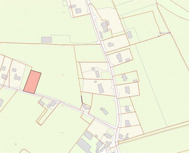 Main image for Coolfore Road, Ardbraccan, Navan, Meath