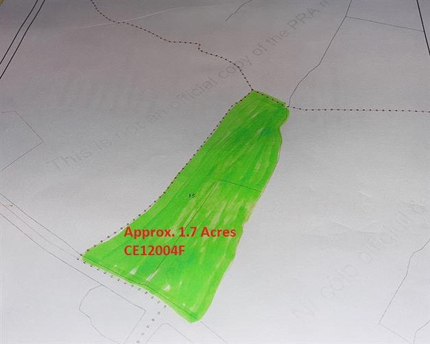 Main image for Kiltackey, Boston, Tubber, Clare