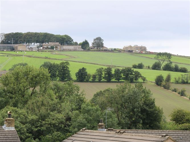 Main image for Hemingway Cottage,Cowling, North Yorkshire, United Kingdom