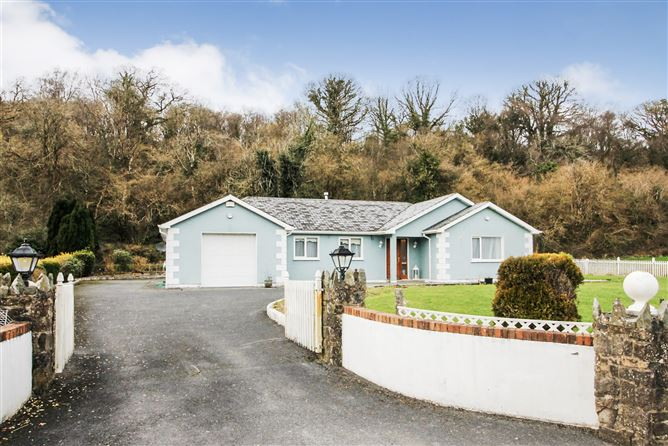 Main image for Inch, Cappagh White, Tipperary