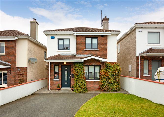 Main image for 44 Ferndale, Sligo City, Sligo, F91 NYN7