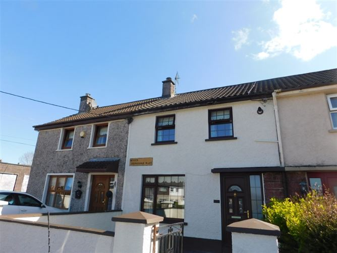 Main image for 29 Patrick O'Donoghue Place, Togher, Cork, Togher, Cork City, T12 X6W7