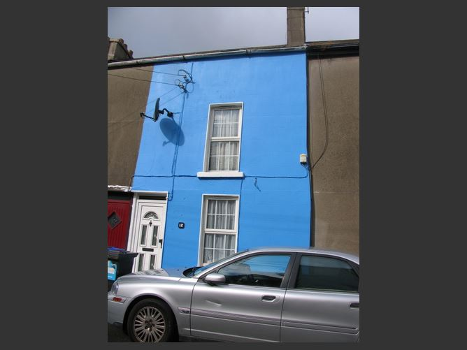Main image for 12 Barrack Street Wexford, Wexford Town, Wexford