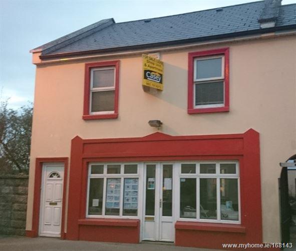 Ballyvaughan Village Centre, Ballyvaughan, Co. Clare