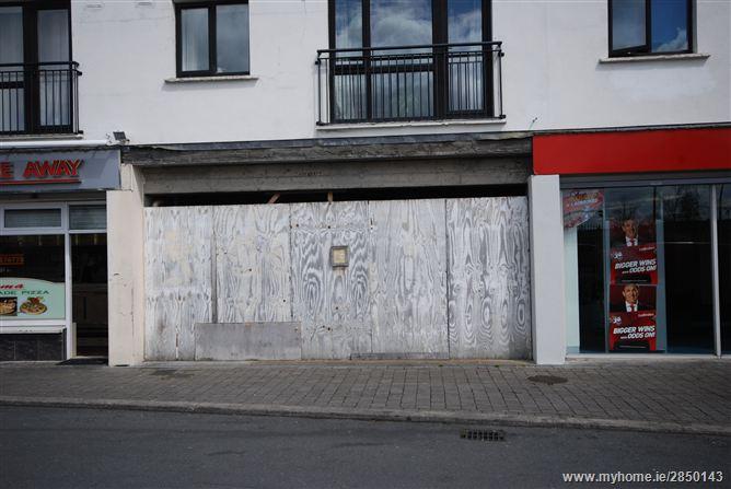 Unit 2, Rathgael, The Deansrath Centre, Clondalkin,   Dublin 22