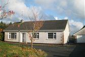 Clonee Lower, Ballyduff, Camolin, Wexford