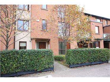 Photo of 2 Castlegate Grove, Adamstown, Lucan, Co. Dublin