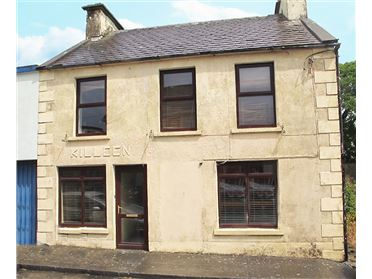 Photo of Carrowlagan , Mullagh, Clare