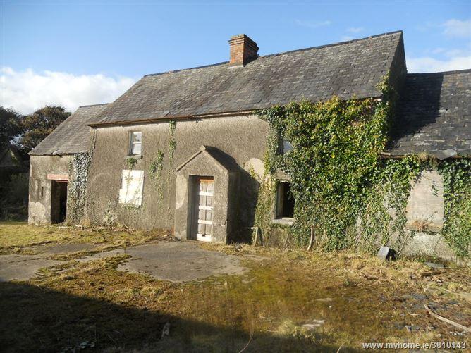 Scart, Mullinavat, Kilkenny