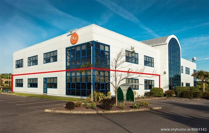 Unit E West Cork Technology Park, Clonakilty, Cork