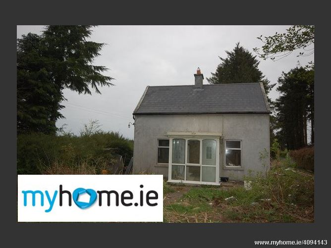 Smithstown Cottage, Smithstown, Tullagher, Co. Kilkenny
