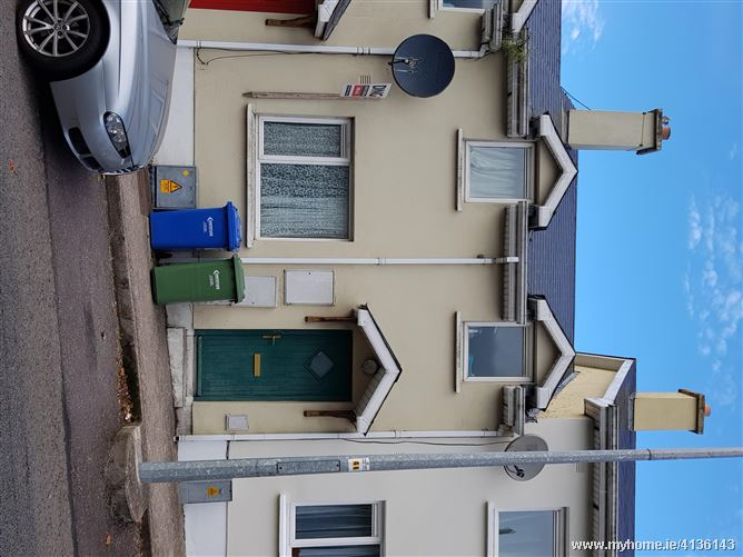 Photo of 13 na Fuinseoga, Springlane, Blackpool, Co. Cork