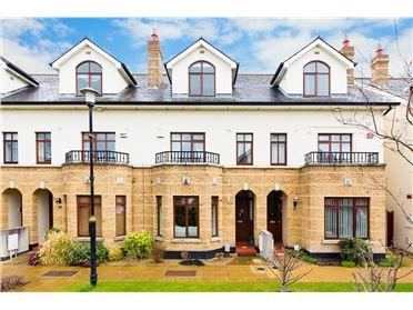 Photo of 17 Elton Court, Sandycove,   County Dublin