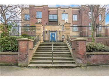 Photo of 6 The Chesterfield, Riverpark, Conyngham Road, Dublin 8, Dublin