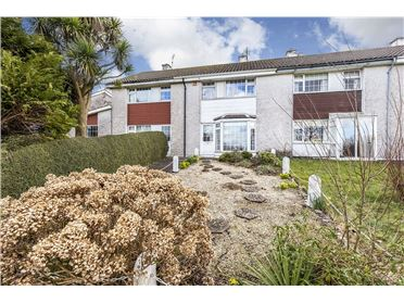 Photo of 6 Riverside Estate, Midleton, Co Cork, P25 HY20