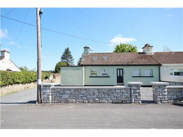 Photo of 13 Gortlum Cottages, Brittas, County Dublin