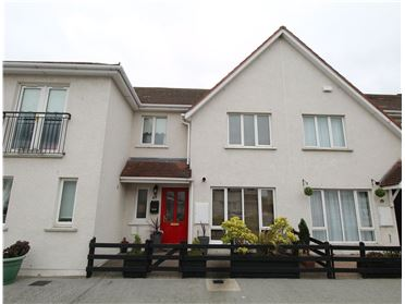 Photo of 43 The Spires, Termonfeckin, Co Louth, A92 T6F4