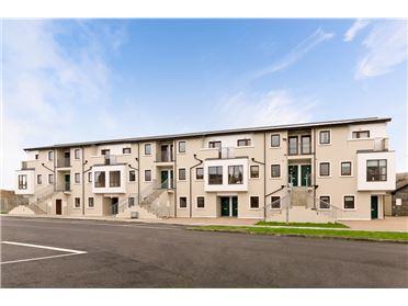 Photo of 302 Ballisodare Town Centre, Ballisodare, Sligo